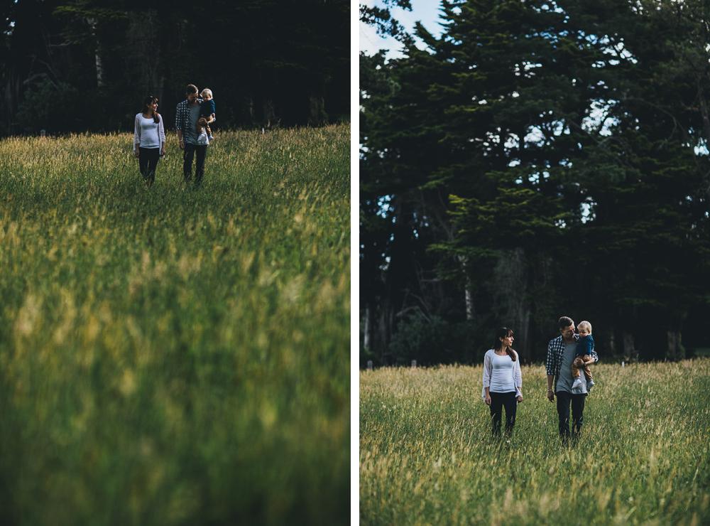Melbourne Family Photographer-vert2.jpg