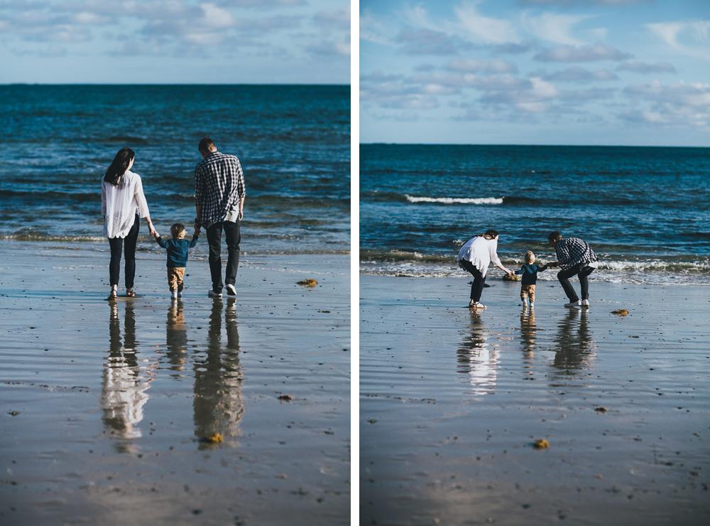 Melbourne Family Photographer-vert3.jpg
