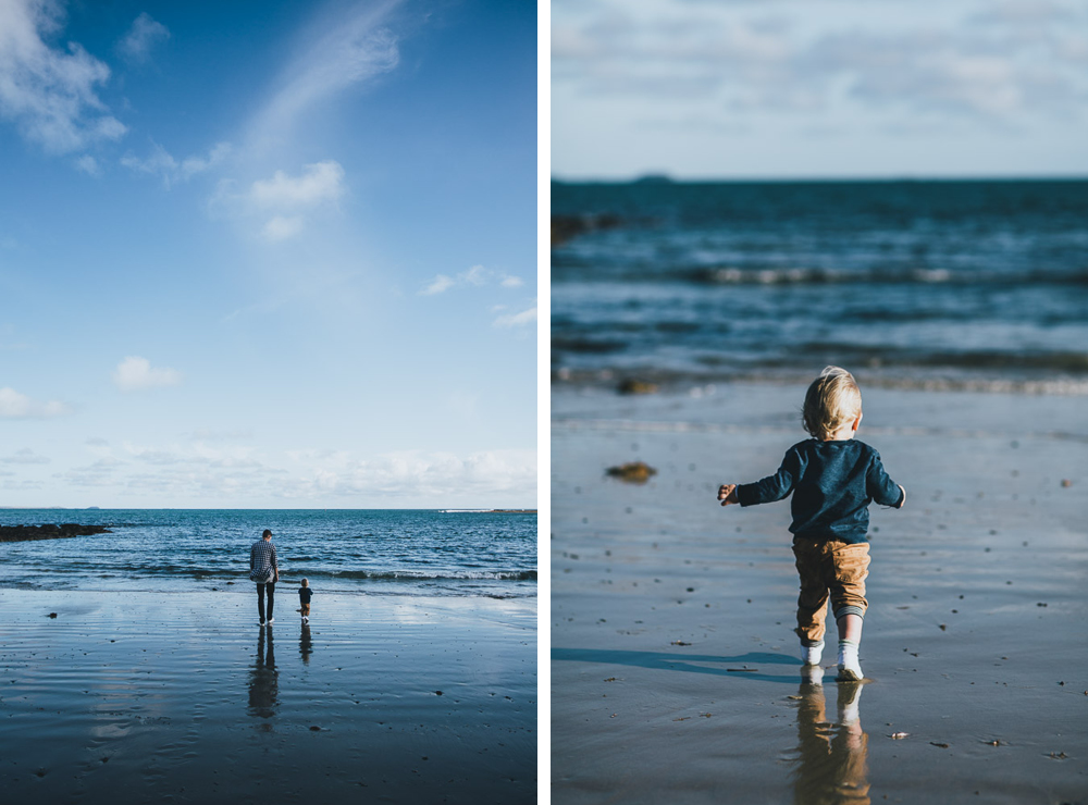 Melbourne Family Photographer-vert4.jpg