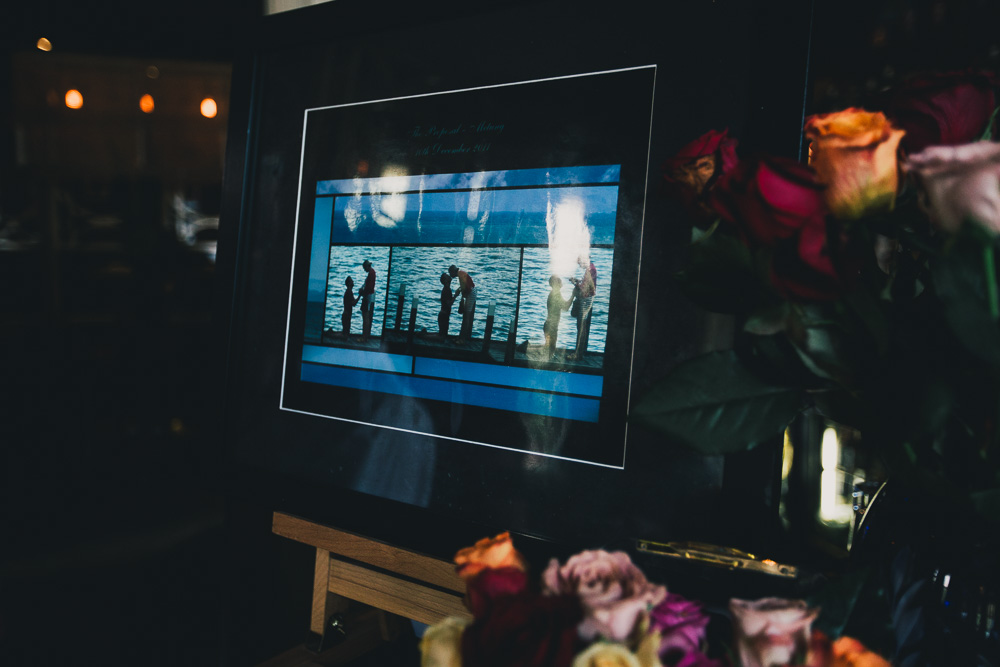 Melbourne Wedding Photographer-6.jpg