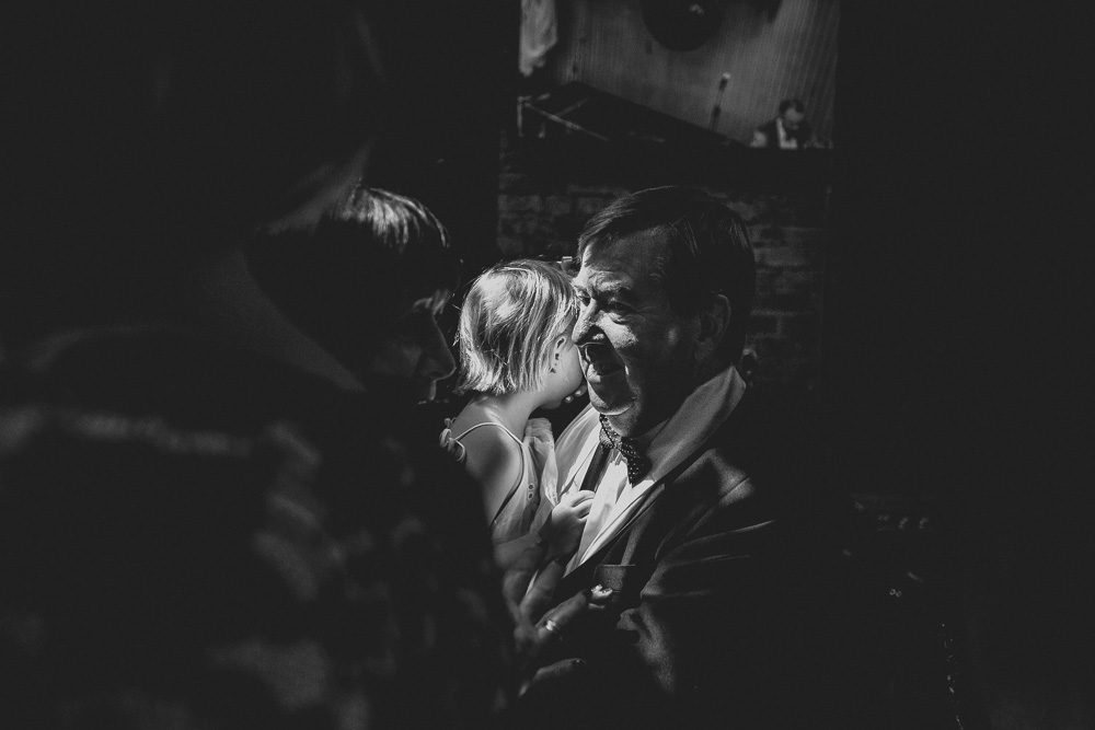 Melbourne Wedding Photographer-10.jpg