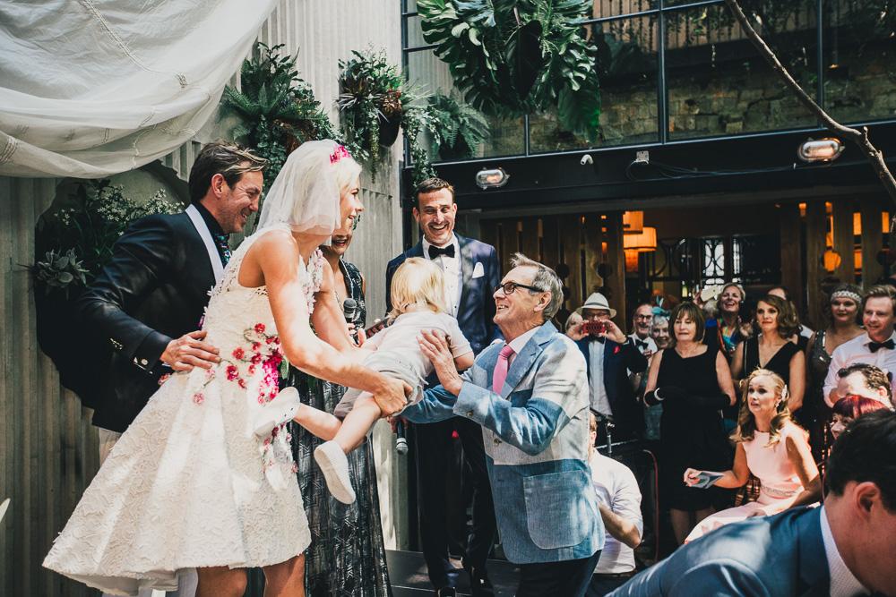 Melbourne Wedding Photographer-28.jpg