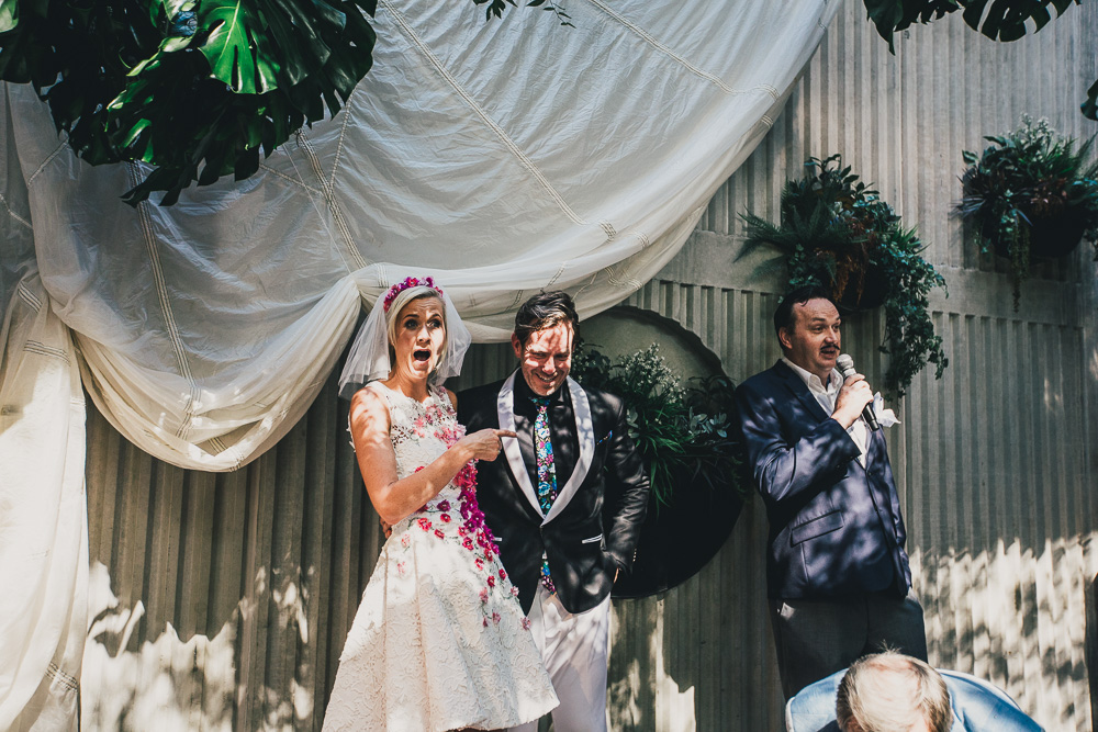 Melbourne Wedding Photographer-36.jpg