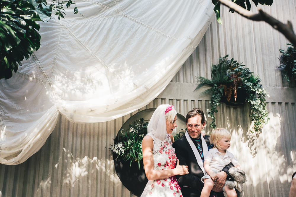 Melbourne Wedding Photographer-44.jpg