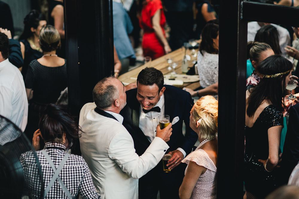 Melbourne Wedding Photographer-95.jpg
