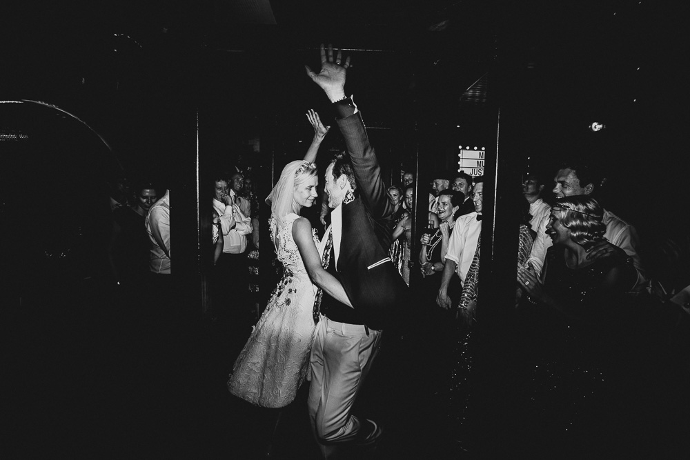 Melbourne Wedding Photographer-112.jpg