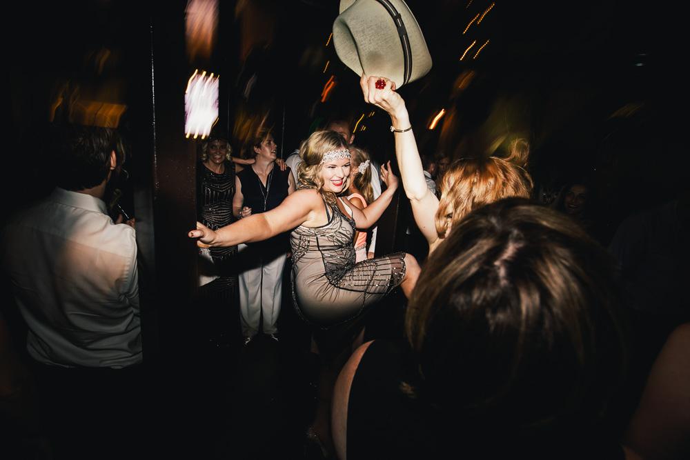 Melbourne Wedding Photographer-120.jpg