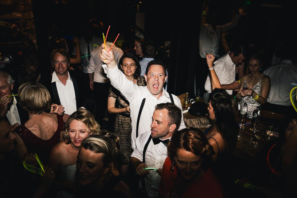 Melbourne Wedding Photographer-3-2.jpg