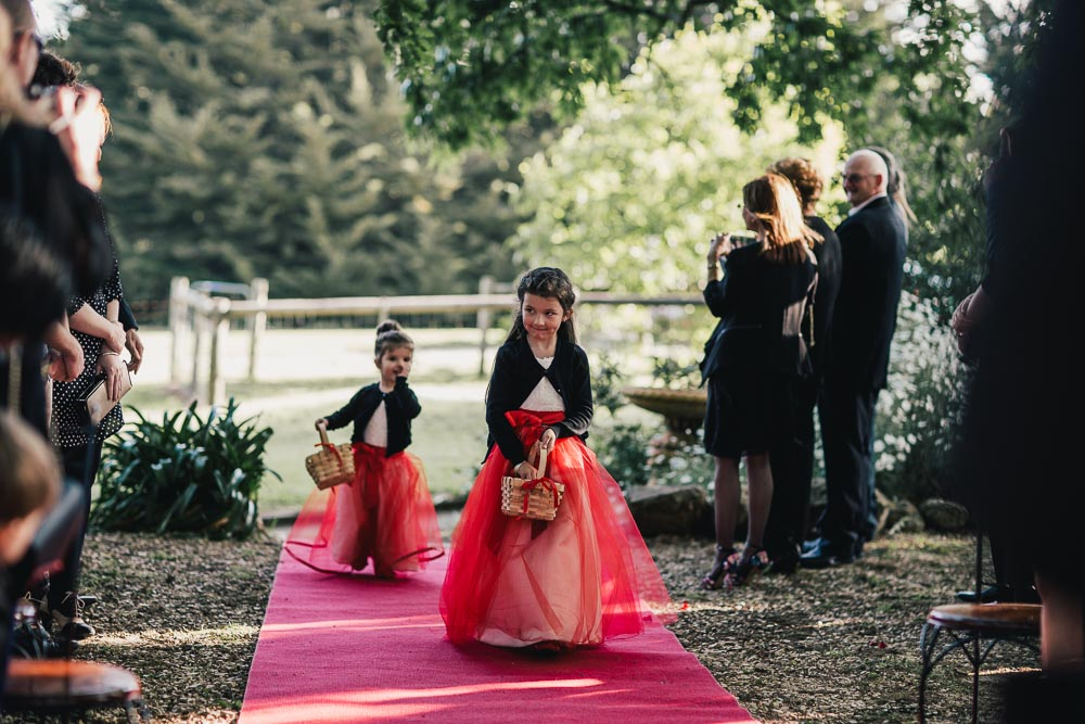 Mount Macedon wedding photographer-66.jpg