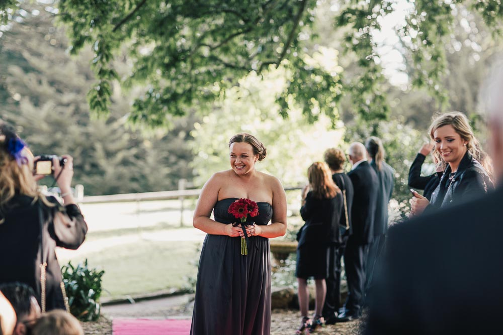 Mount Macedon wedding photographer-70.jpg