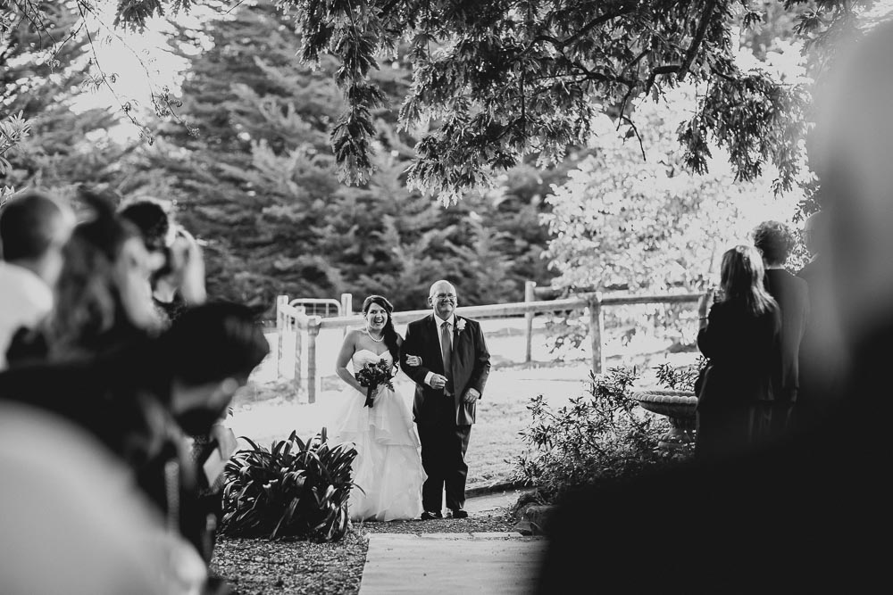 Mount Macedon wedding photographer-72.jpg