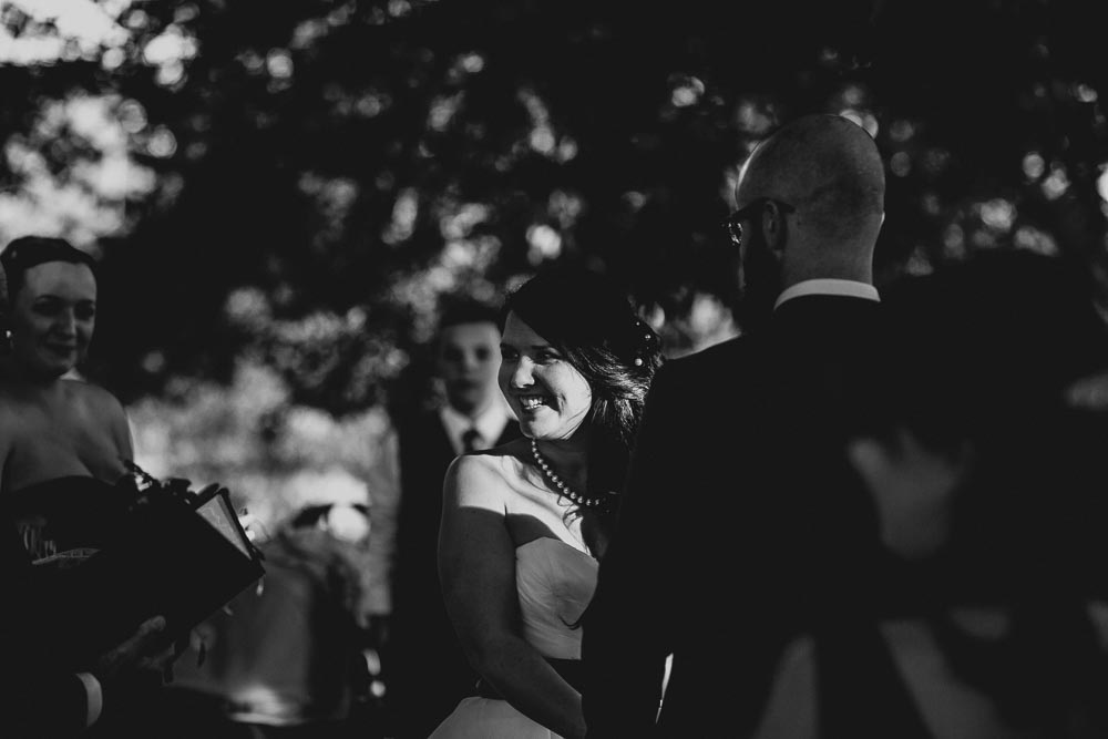 Mount Macedon wedding photographer-82.jpg