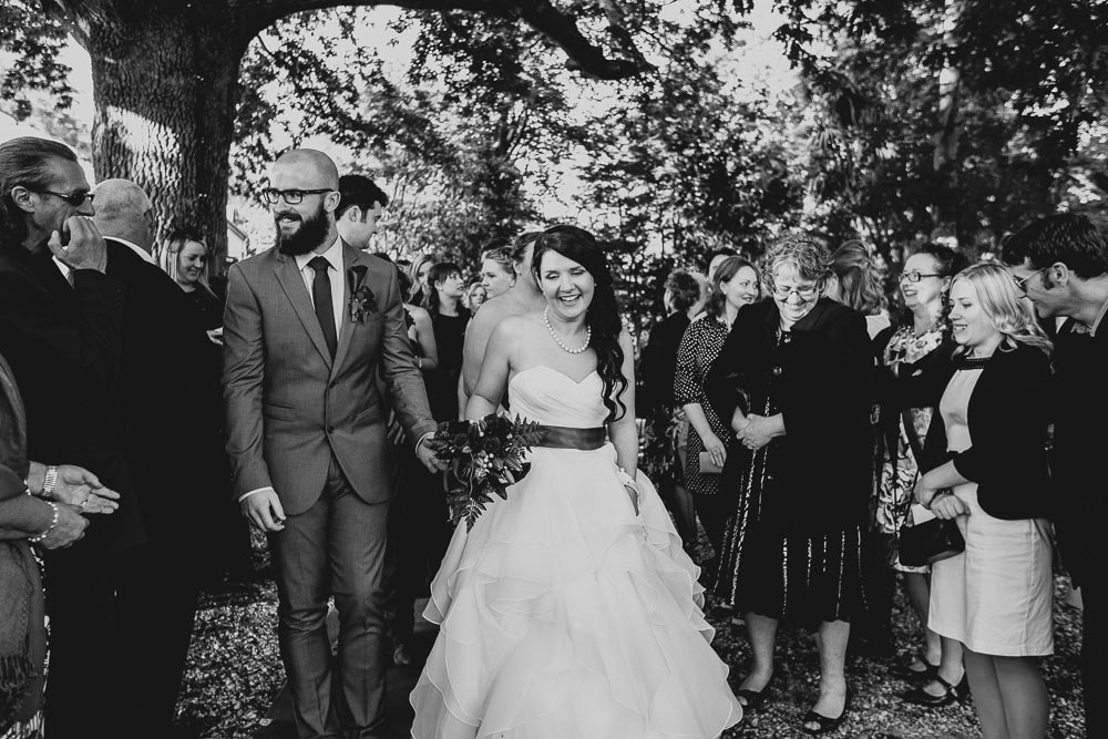 Mount Macedon wedding photographer-94.jpg