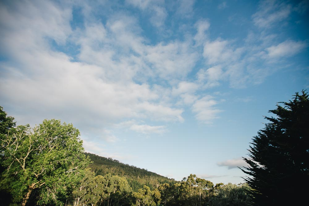 Mount Macedon wedding photographer-103.jpg