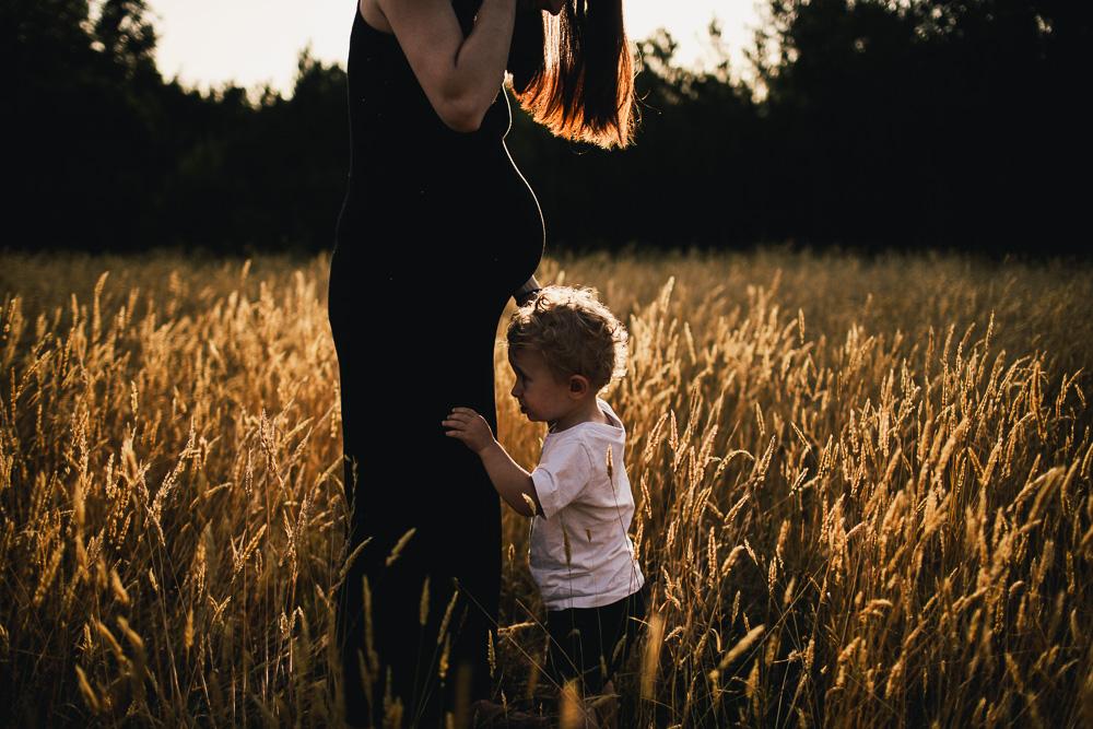 Mornington Peninsula Family Photographer-5.jpg