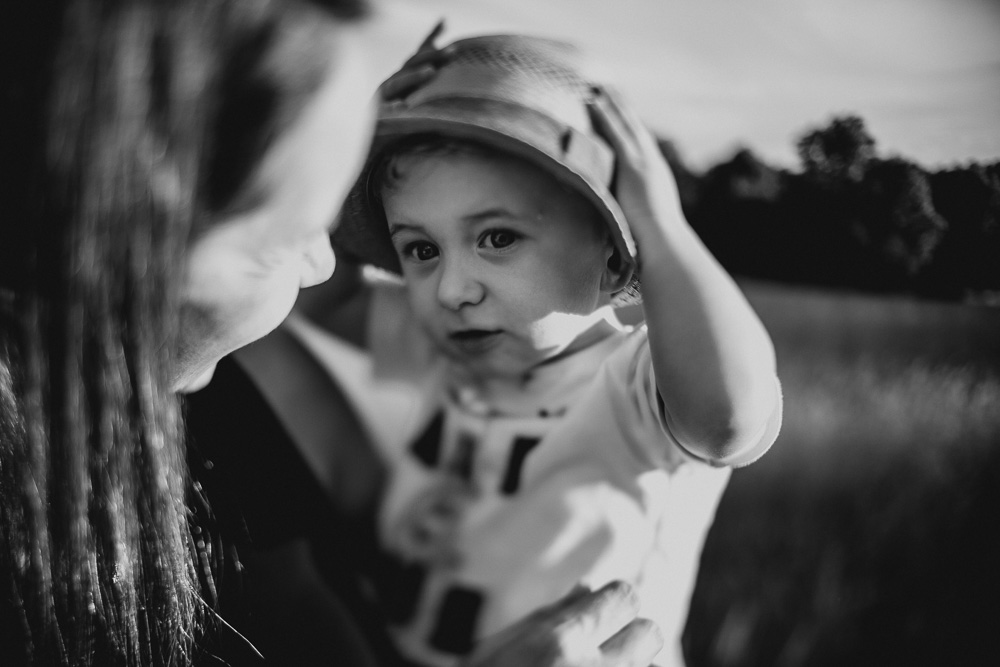 Mornington Peninsula Family Photographer-22.jpg
