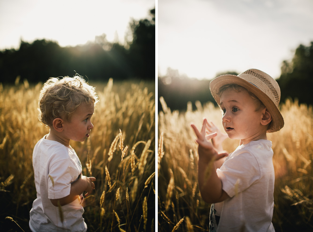 Mornington Peninsula Family Photographer_2.jpg
