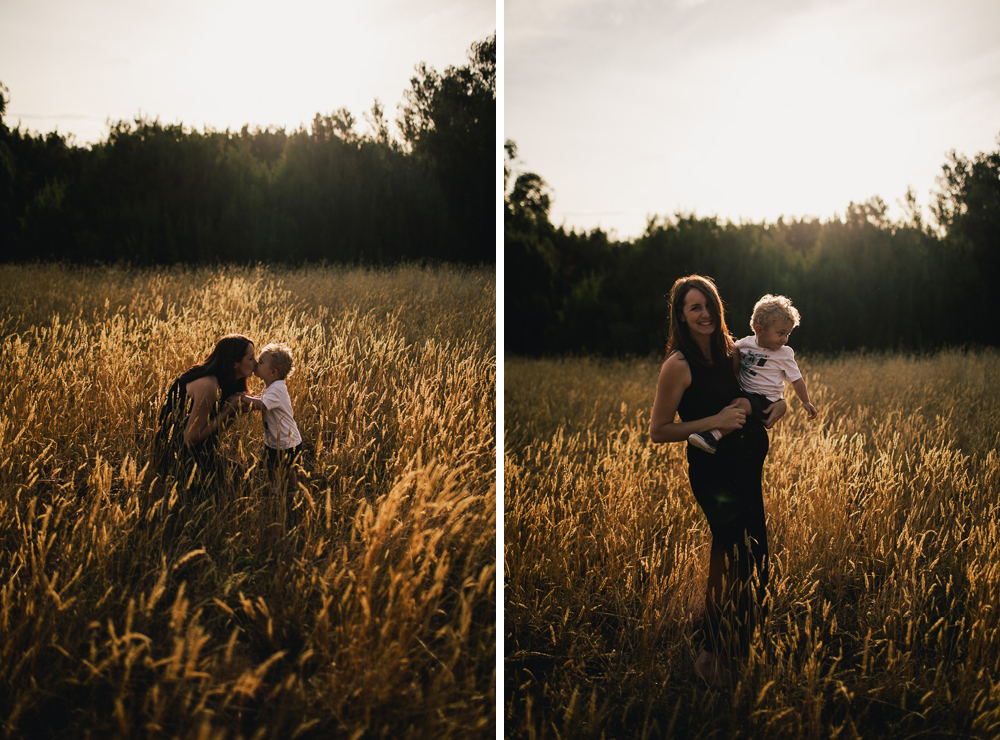 Mornington Peninsula Family Photographer_.jpg