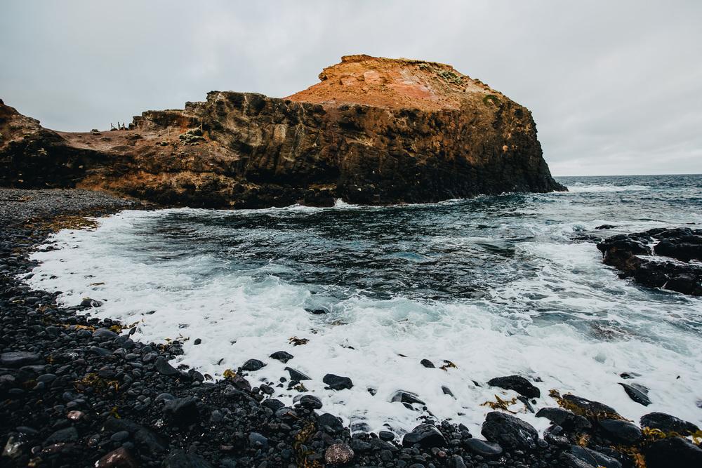 Cape Shanck-1.jpg