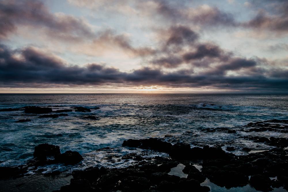Cape Shanck-4.jpg