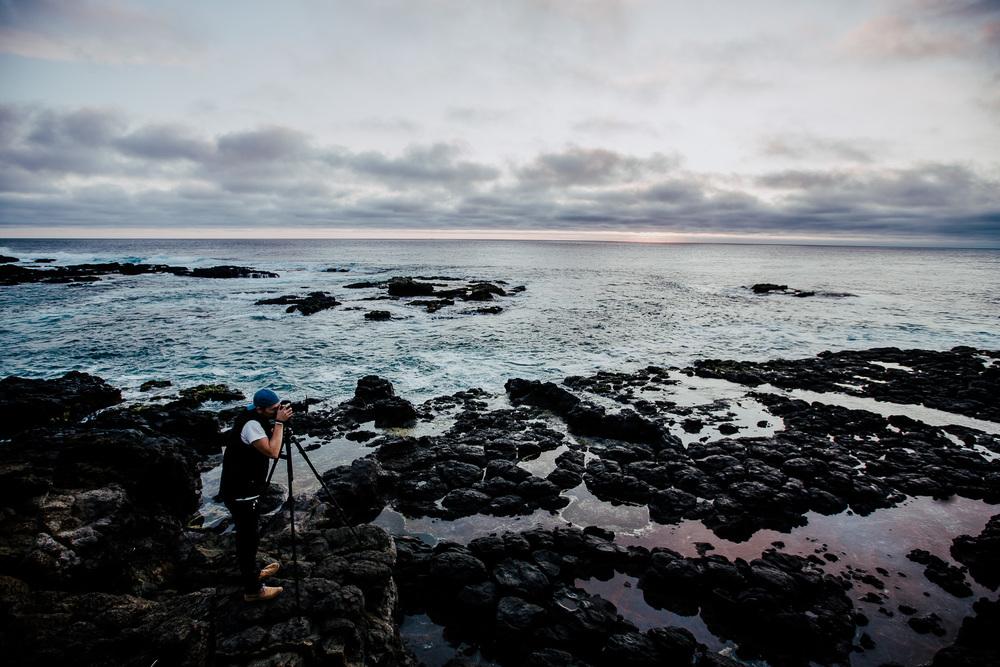 Cape Shanck-5.jpg