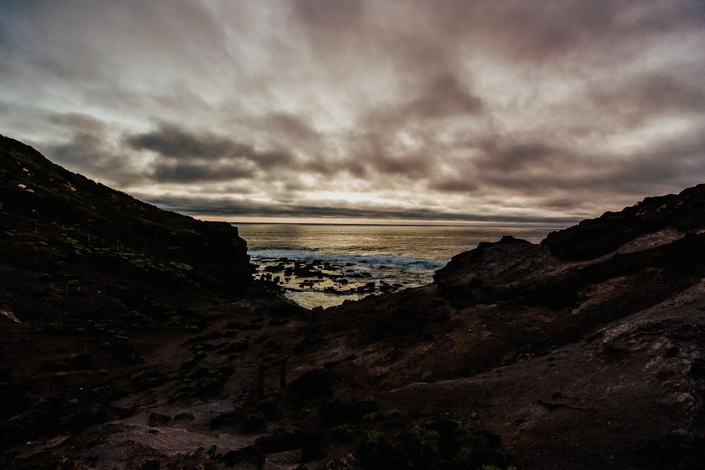 Cape Shanck-6.jpg