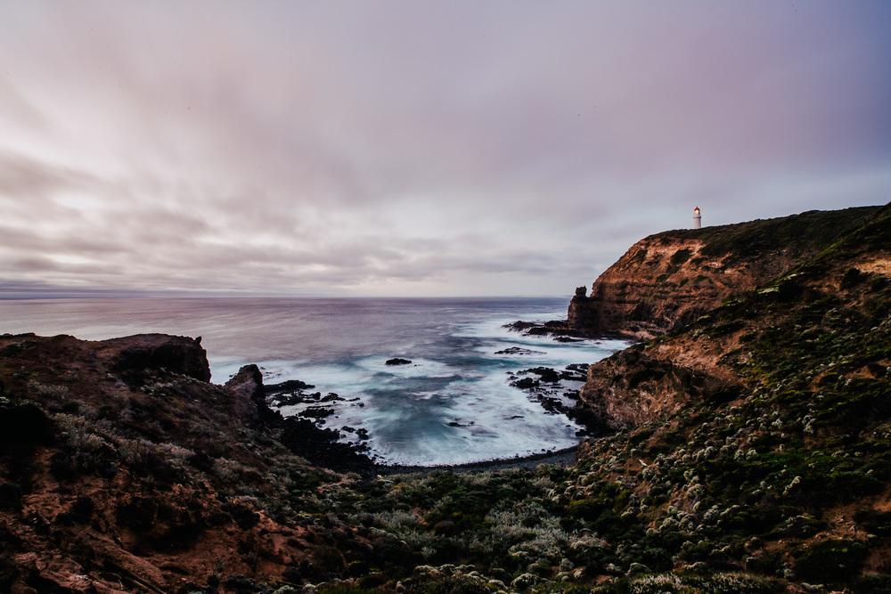 Cape Shanck-7.jpg