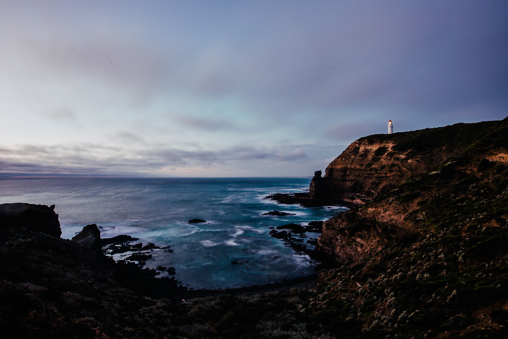 Cape Shanck-8.jpg