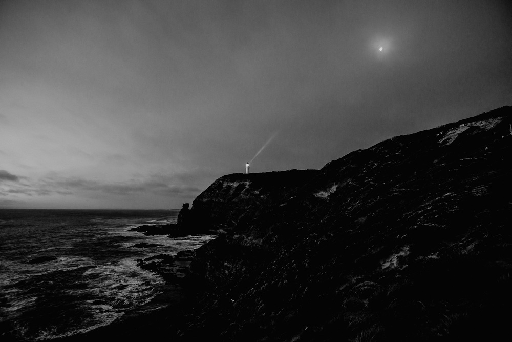 Cape Shanck-9.jpg