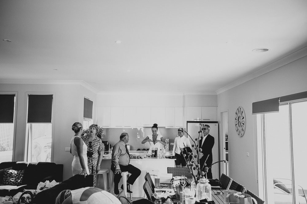 Red Hill Wedding Photographer62.jpg