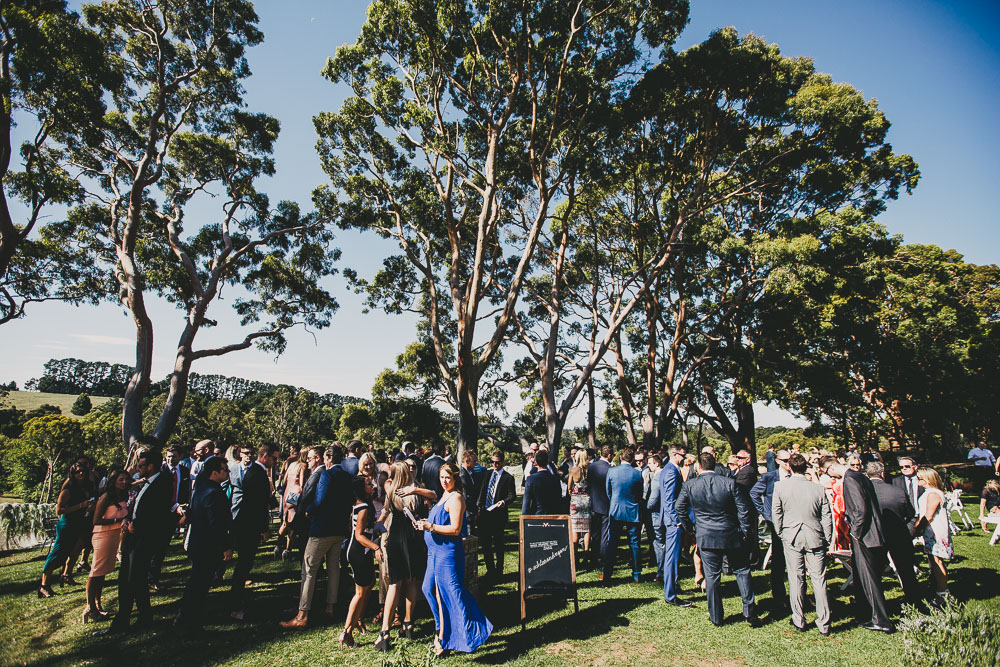 Red Hill Wedding Photographer68.jpg