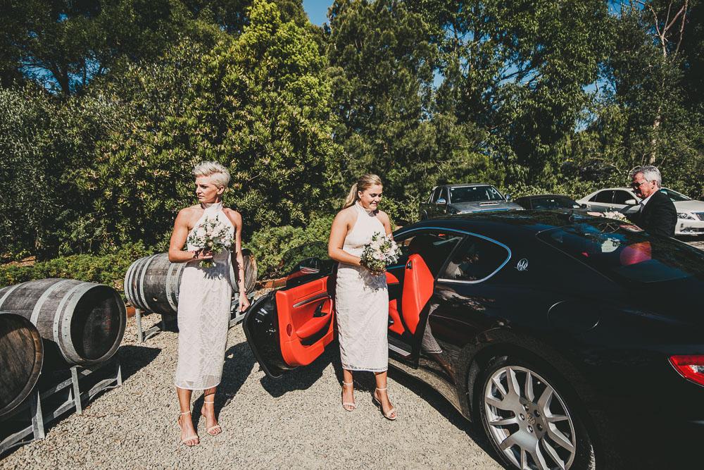 Red Hill Wedding Photographer70.jpg