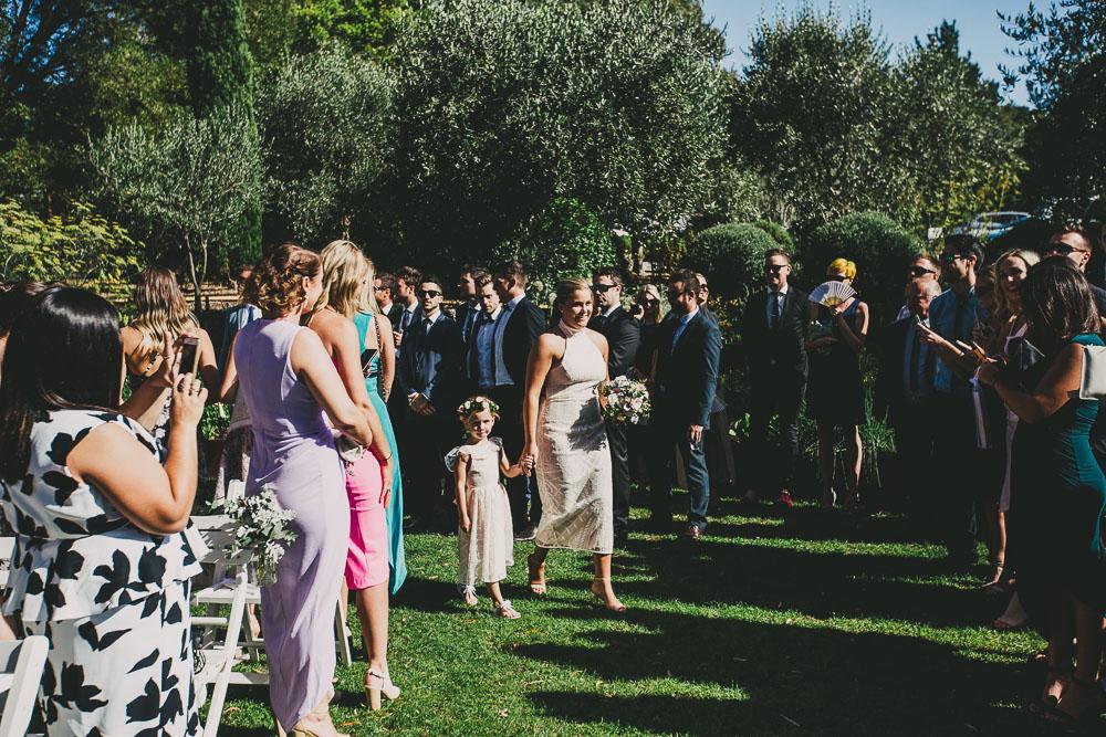 Red Hill Wedding Photographer74.jpg