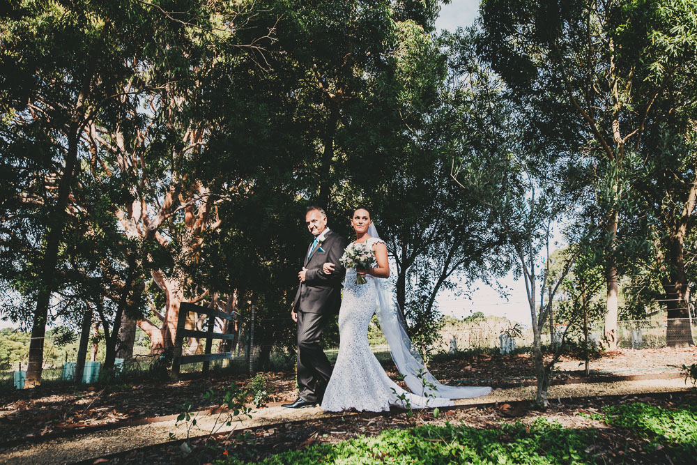 Red Hill Wedding Photographer75.jpg