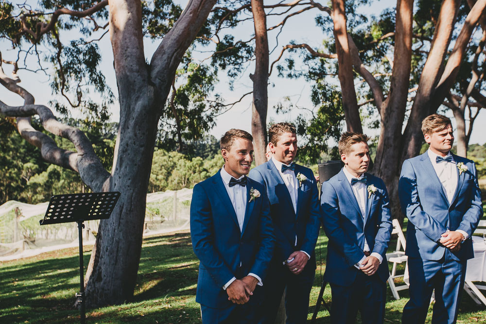 Red Hill Wedding Photographer78.jpg