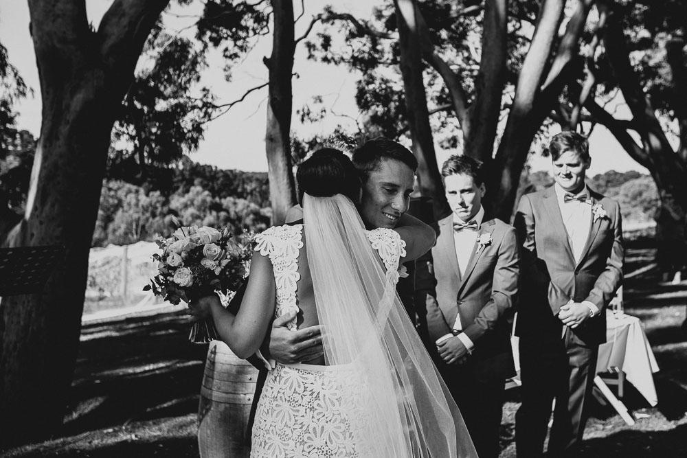 Red Hill Wedding Photographer80.jpg