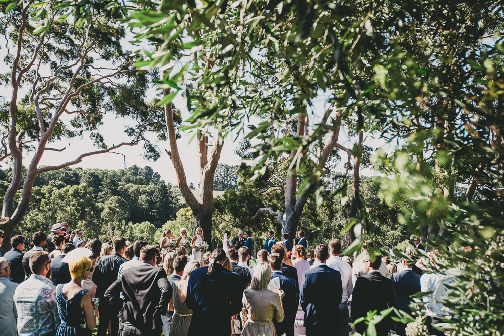 Red Hill Wedding Photographer83.jpg