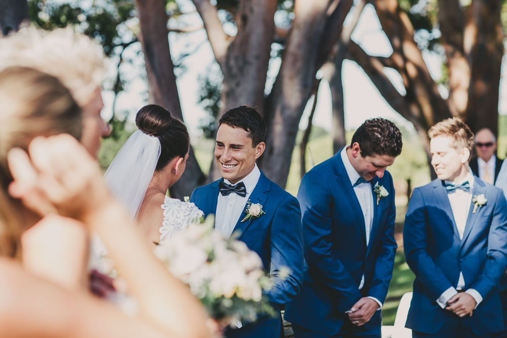 Red Hill Wedding Photographer85.jpg