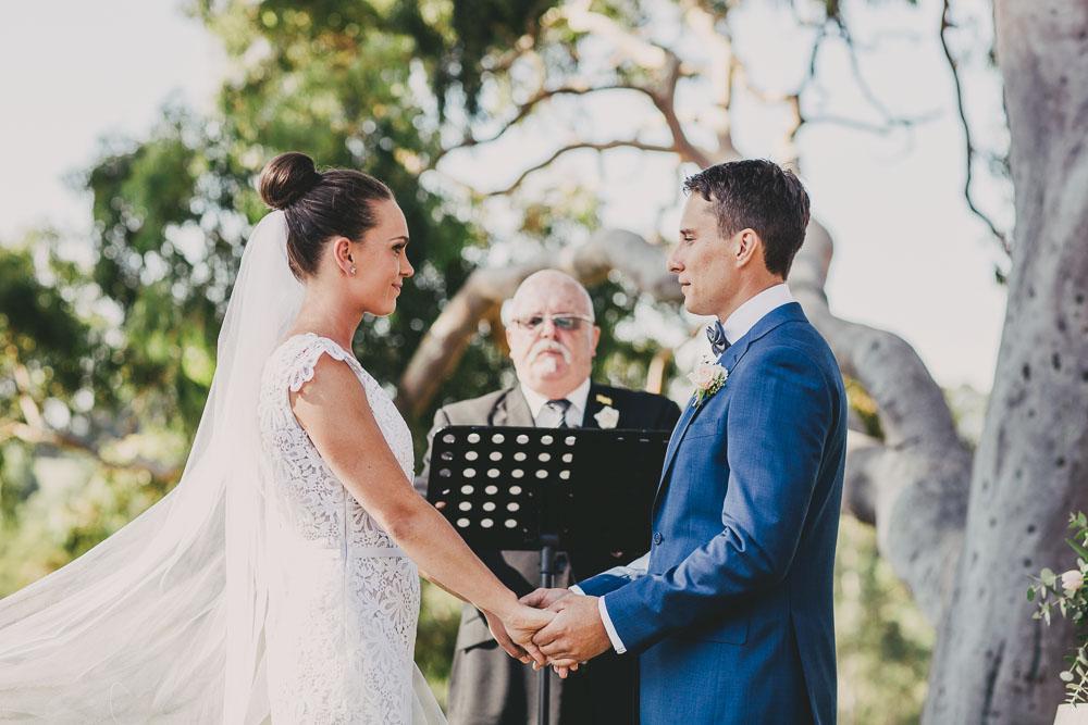 Red Hill Wedding Photographer88.jpg