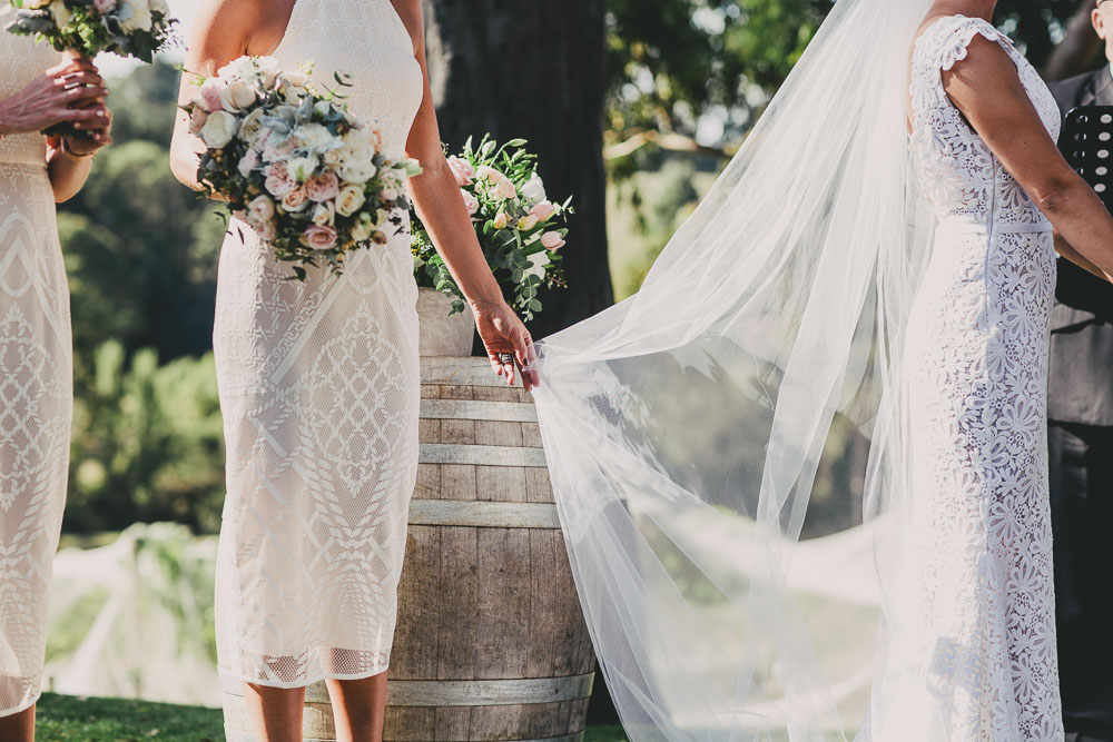 Red Hill Wedding Photographer89.jpg