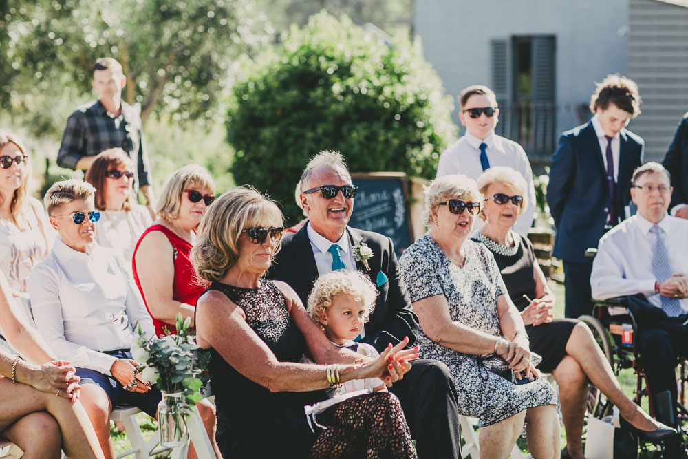 Red Hill Wedding Photographer90.jpg