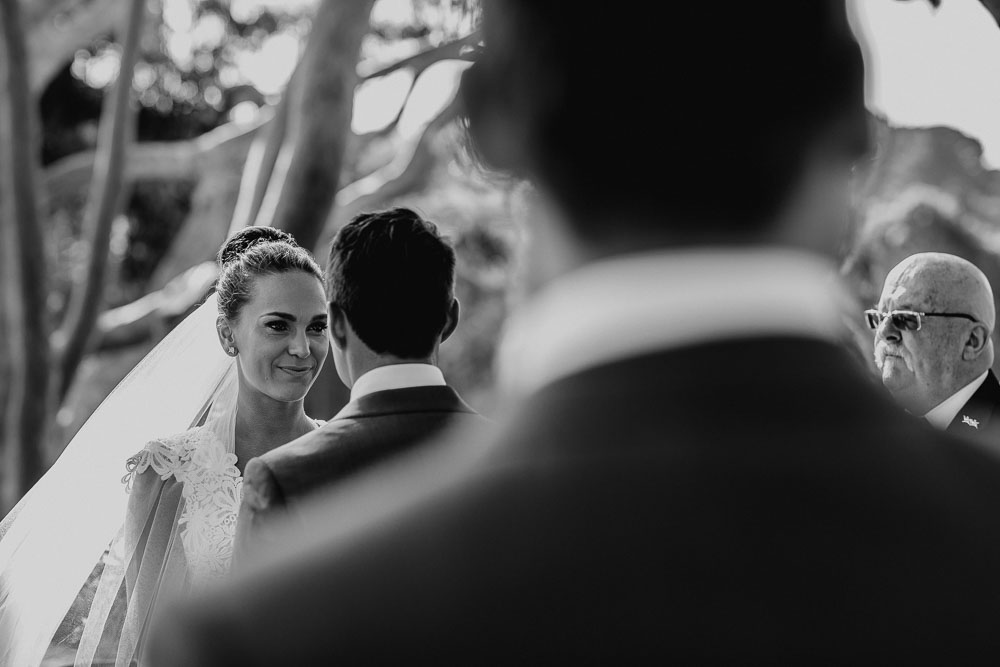 Red Hill Wedding Photographer91.jpg