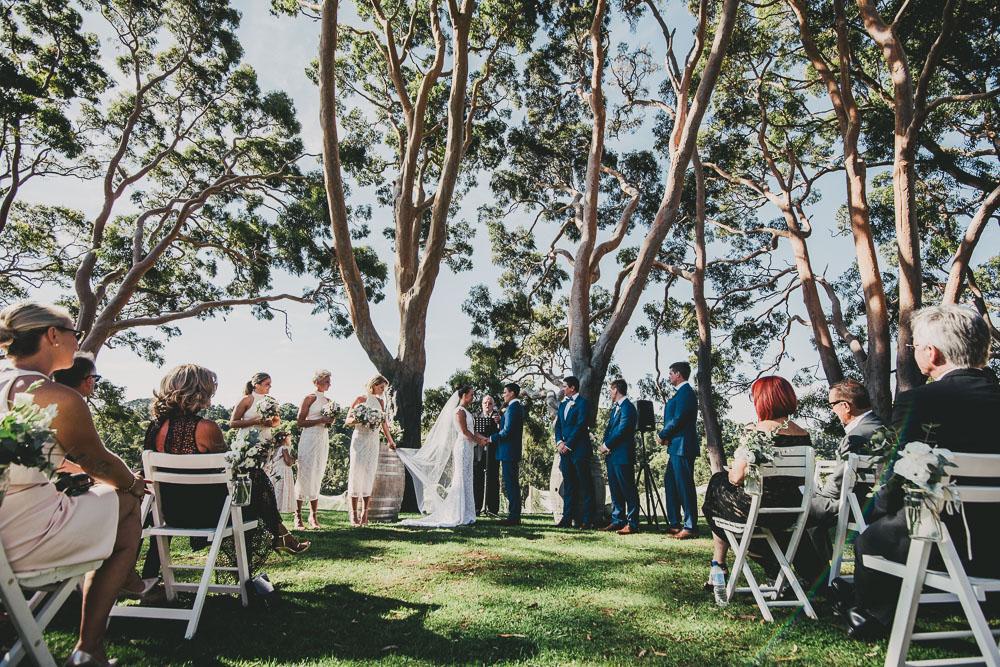 Red Hill Wedding Photographer92.jpg