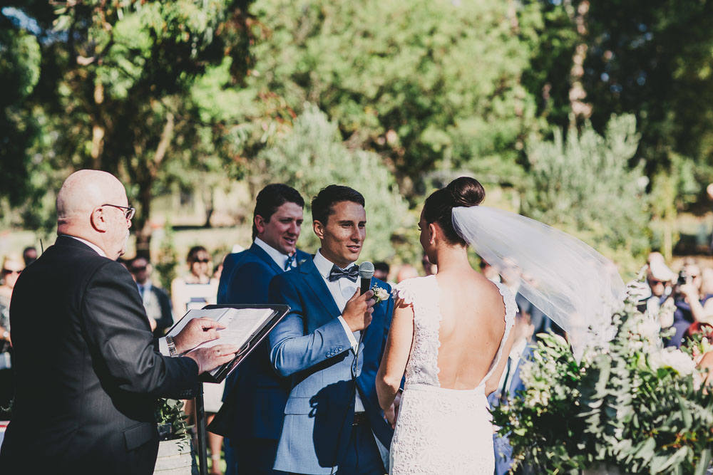 Red Hill Wedding Photographer93.jpg