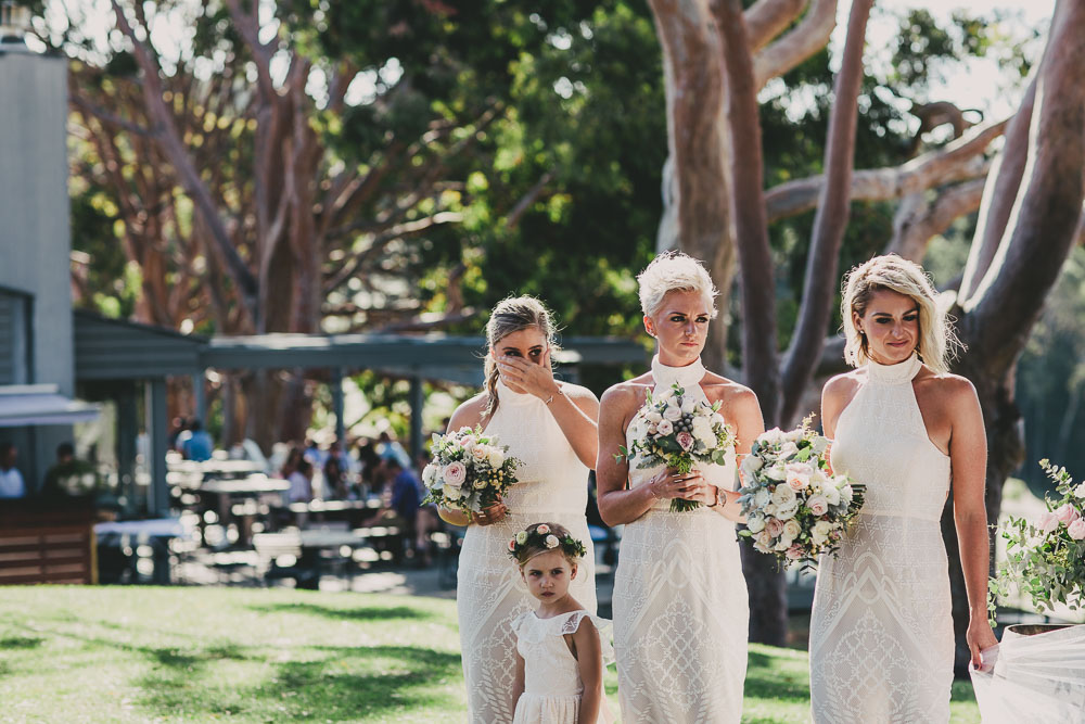 Red Hill Wedding Photographer96.jpg