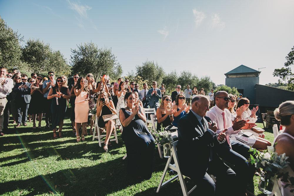 Red Hill Wedding Photographer98.jpg