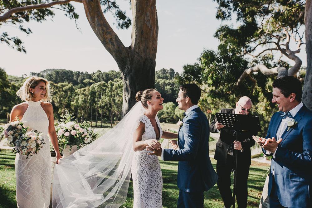 Red Hill Wedding Photographer100.jpg