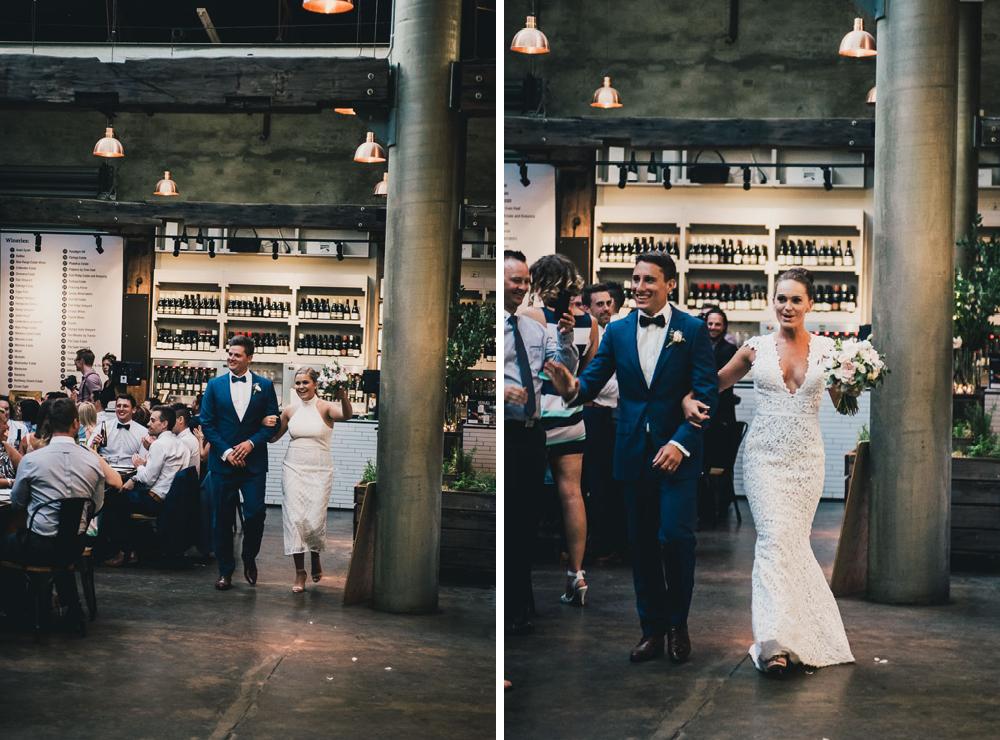 Red Hill Wedding Photographer vert14.jpg