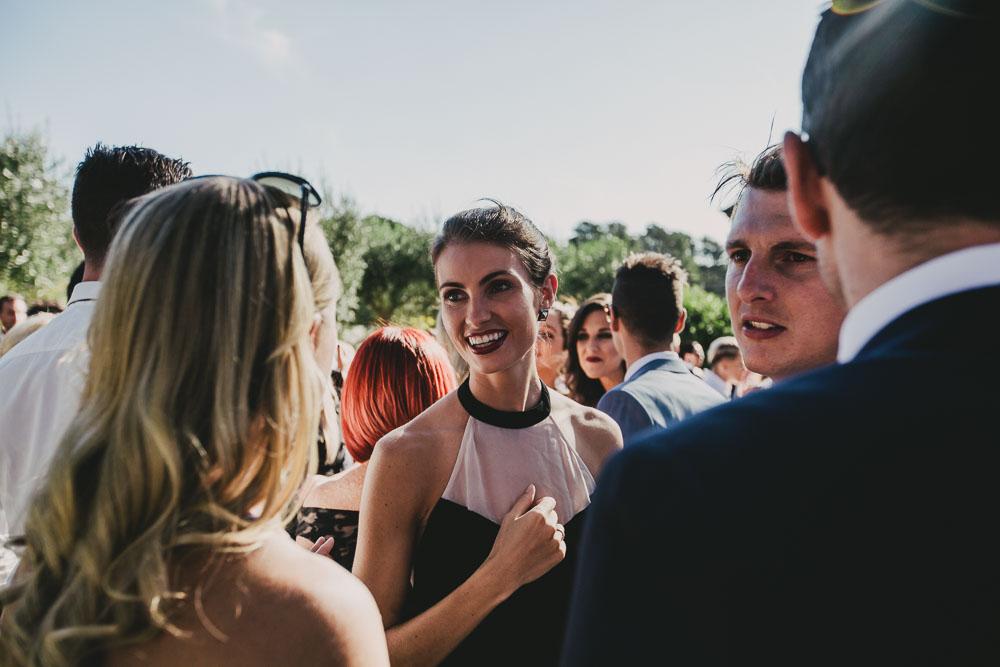 Red Hill Wedding Photographer109.jpg