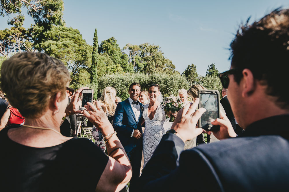 Red Hill Wedding Photographer115.jpg
